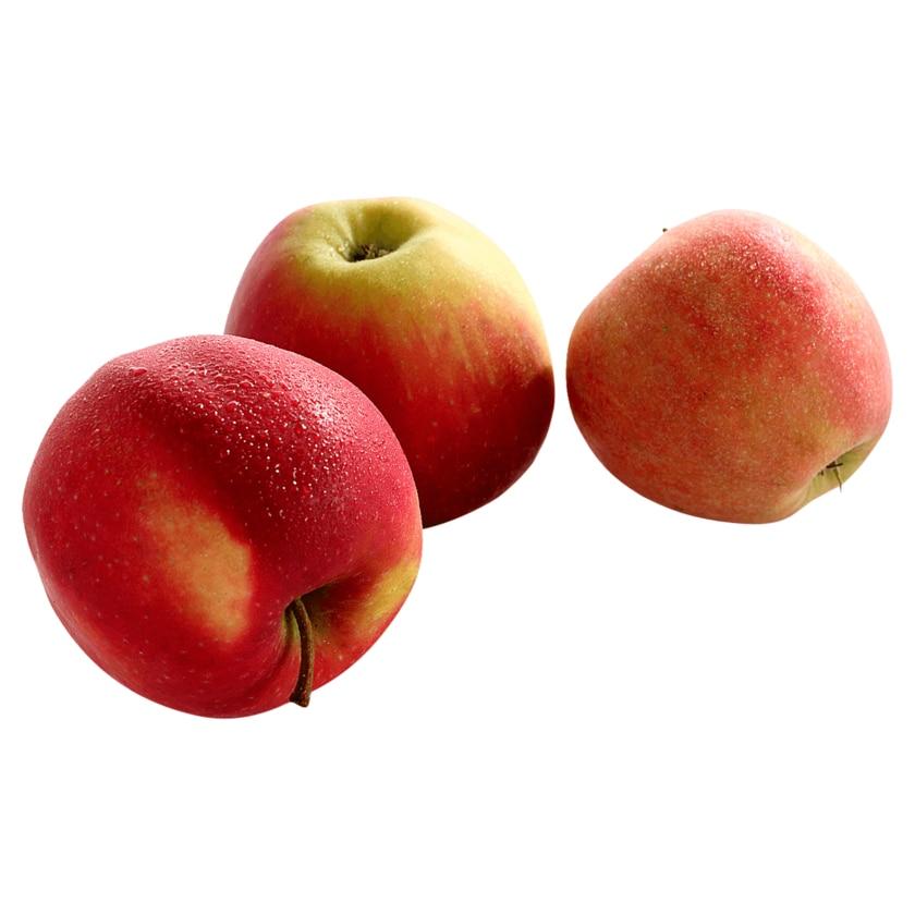 Demeter Bio Apfel