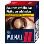 Pall Mall Red Giga 34 Stück