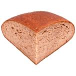 Gottschaller 1/4 Bio-Kartoffelbrot 500g
