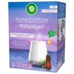 Air Wick Aroma-Öl Diffuser Starter-Set Entspannender Lavendel 20ml