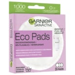 Garnier Skin Active Eco Pads 3 Stück