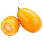 Kumquat150G
