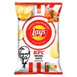 Lay´s KFC Original Recipe Chips 150g