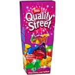 Nestlé Quality Street 265g