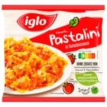 Iglo Pastalini in Tomatensauce 400g