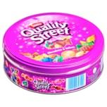 Nestlé Quality Street 480g