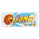 Nestlé Lion Coconut 5x30g