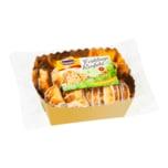 Kuchenmeister Frühlings Konfekt mit Aprikosenfüllung 500g