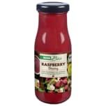 REWE Bio Raspberry Dressing 150ml