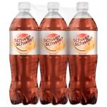 Schwip Schwap Zero Cola & Orange 6x0,5l
