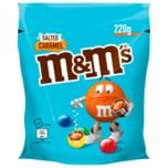 M&M´s Salted Caramel 220g