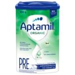 Aptamil Organic Bio Anfangsmilch PRE 800g