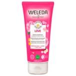 Weleda Aroma-Cremedusche Love 200ml
