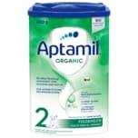 Aptamil Organic Bio Folgemilch 2 800g