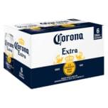Corona Extra 6x0,33l