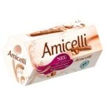 Amicelli Waffelröllchen 150g