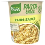 Knorr Pasta Snack Rahm-Sauce 62g