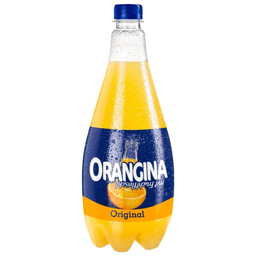 Orangina Original Bulby 1l