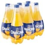 Orangina Original Limonade 6x1,5l