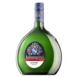 Juliusspital Weißwein Würzburger Silvaner QbA trocken 0,75l