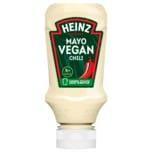 Heinz Mayo Vegan Chili 220ml