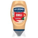 Hellmann's Chili Tabasco 250ml