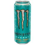 Monster Energy Ultra Fiesta Mango Flavour 0,5l