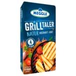 Meggle Grilltaler Natur 4x60g