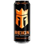 Reign Total Body Fuel Orange Dreamsicle 0,5l