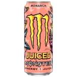 Monster Energy Juiced Monarch 0,5l