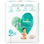 Pampers Harmonie Gr.3 6-10kg 22 Stück
