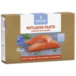 Followfish Rotlachs Filets 200g