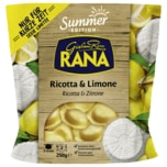 Rana Ravioli Ricotta & Zitrone 250g