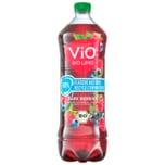 Vio Bio Limo Dark Berries 1l