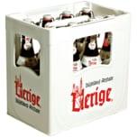 Uerige Alt Bier 8x0,5l