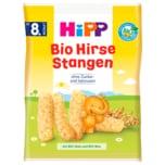 Hipp Bio Hirse Stangen ab 8. Monat 30g