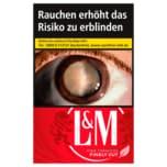 L&M Red Label L 21 Stück