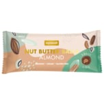 mymuesli Bio Nut Butter Balls Almond vegan glutenfrei 60g
