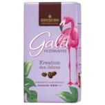 Eduscho Gala Filterkaffee Kreation des Jahres 500g