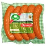 Eberswalder Bockwurst 500g