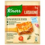Knorr Fix Lasagne 43g