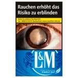 L&M Blue Label 21 Stück