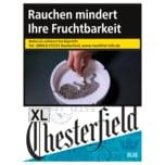 Chesterfield Blue XL Box