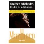 Marlboro Gold 20 Stück