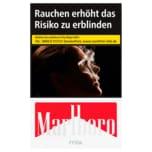 Marlboro Red Mix 20 Stück