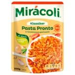 Miracoli Klassiker Pasta Pronto 200g