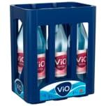 Vio Mineralwasser Spritzig 6x1l