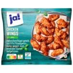 ja! Chicken Wings Mild 750g