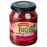 Hengstenberg Bio Kidney-Bohnen 220g