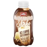 Müller Müllermilch Shake Ice Coffee 400ml